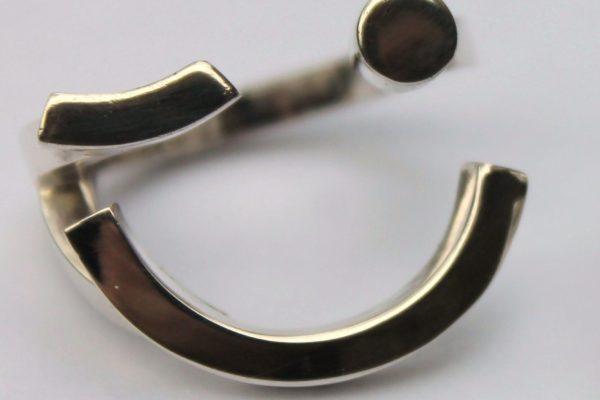 zilveren_ring_eigen_werk_1