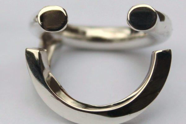 zilveren_ring_eigen_werk_2
